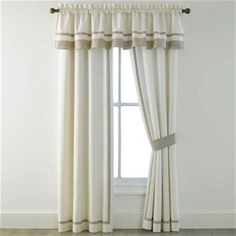 jc penney draperies jcpenney curtains drapes 28 images and drape at jc
