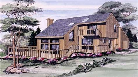 shed style architecture shed style architecture house