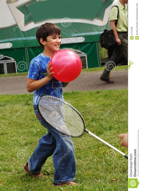 play boy swing videos play boy royalty free stock images image 2774799