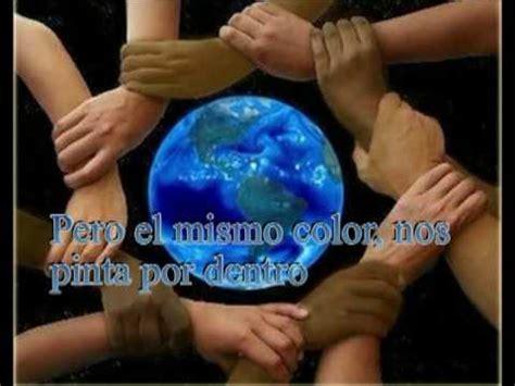 bacilos viejo bacilos colores colores tekst piosenki tłumaczenie
