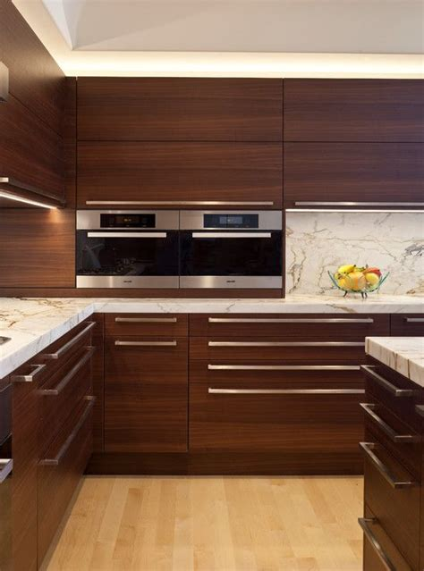 best kitchen design software best 25 kitchen design software ideas on
