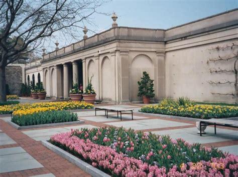 Longwood Gardens Kennett Square Pa by Longwood Gardens Kennett Square Pa Places