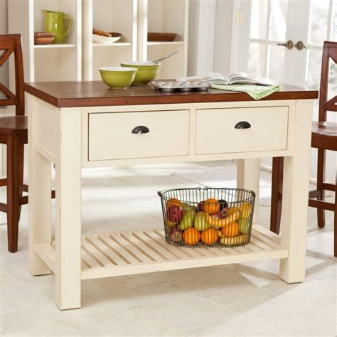 Mobile Kitchen Island Ideas Simple Kitchen Storage Ideas Baytownkitchen
