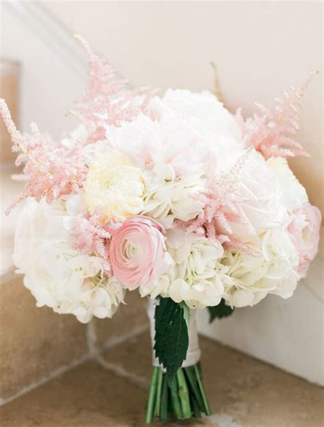 theme rose pink wedding themes archives weddings romantique