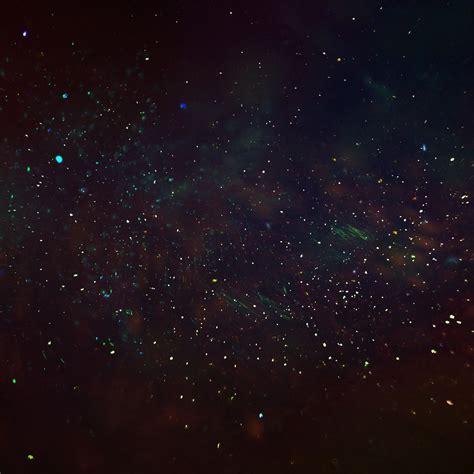 dark wallpaper ipad space black wallpaper sc ipad
