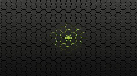 background themes android android logo wallpapers wallpaper cave