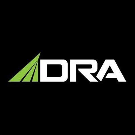 dra management dra global draglobal