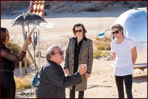 one direction steal my girl one direction tease steal my girl music video shine on