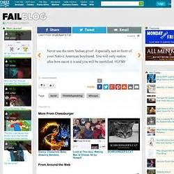 appalachian fail what i learned from my failed thru hike books social justice things pearltrees