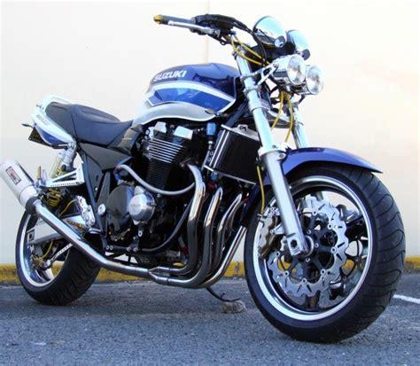 Suzuki Gsx 1400 Parts My Suzuki Pages Pictures Of Visitors Suzuki Motorcycles