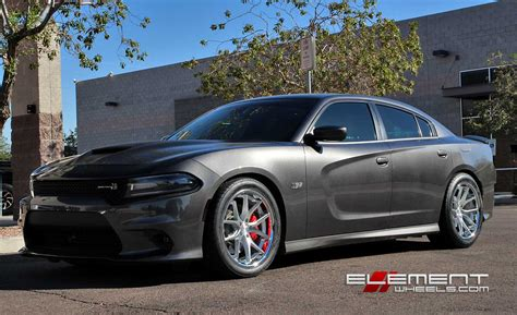 rims for dodge charger 22 inch staggered on dodge charger autos post