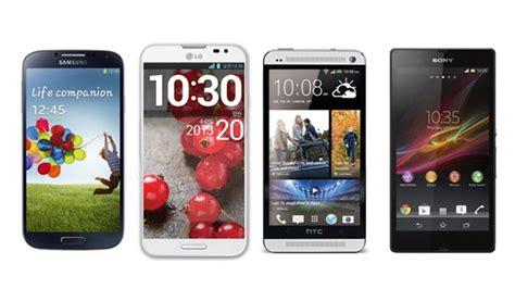 Harga Samsung Yang Paling Mahal spek dan harga 10 smartphone paling mahal saat ini