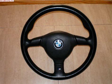 volante bmw volante bmw m2 venta de equipaci 243 n interna veh 237 culo