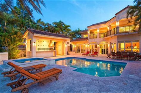 florida keys house rentals siesta key rentals vacation rental homes condos in siesta key florida