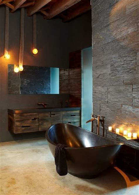 Bachelor Pad Bathroom by Pin By Julie Gelfuso On Lust Worthy Decor