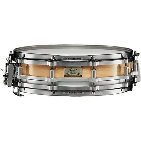 Sell Guitar Center Gift Card - pearl free floating maple snare guitar center