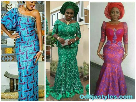 design styles 2017 videos of latest asoebi and ankara styles 2017 latest ankara styles 2018