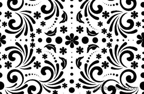 Pola Motif Chevrons Pattern gambar batik daun gambarrrrrrr