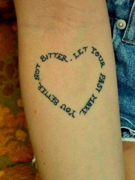 divorce tattoos designs best 25 divorce ideas on new beginning