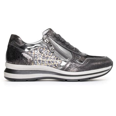 catalogo scarpe nero giardini scarpe nero giardini autunno inverno 2017 2018 la