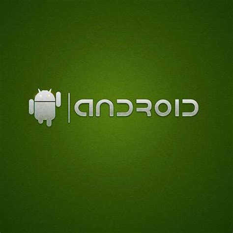 android adb android adb backup extract restore digital internals