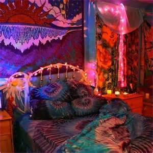 25 best ideas about hippie bedrooms on hippie