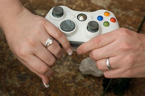 themed weddings bridalguide