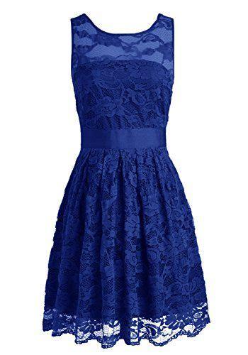 Dress Lace Blue Pi 1000 ideas about royal blue bridesmaids on
