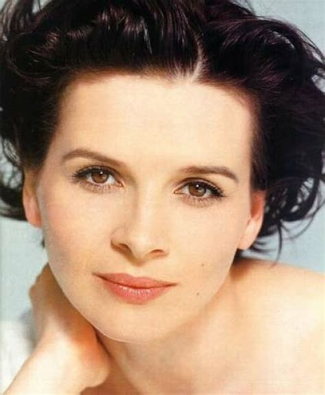 most beautiful actress french 30 of the most beautiful and famous french actresses 30