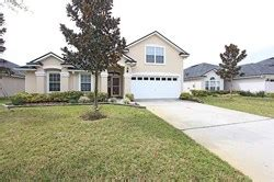 houses for rent in jacksonville fl southside southside homes for rent in jacksonville now available for short and long term leases