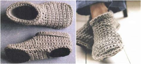 free crochet slipper boot pattern free pattern cosy and stylish crochet slipper boots