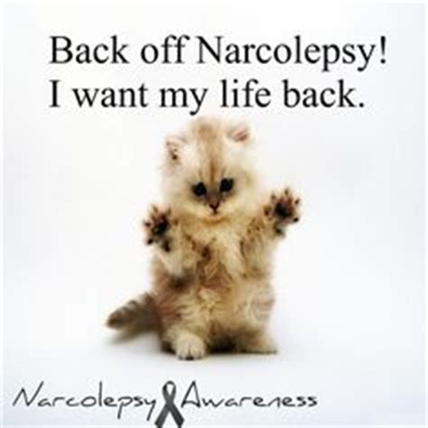Narcolepsy Meme - narcolepsy on pinterest hypothyroidism chronic pain and