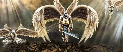 imagenes guerreros oscuros im 225 genes de 193 ngeles guerreros demonolog 237 a