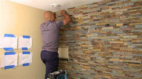100 ideas for bathroom tiles on walls optimise your