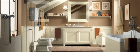 Bathroom Kitchen Montreal Plan Design And Renovation Of Classic Bathroom In Montreal