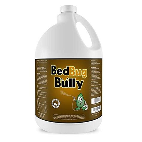 bed bug prevention spray 17 best ideas about bed bug spray on pinterest bed bugs