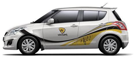 Maruti Suzuki Vdi Diesel Price Maruti Windsong Diesel Vdi Price Specs Review