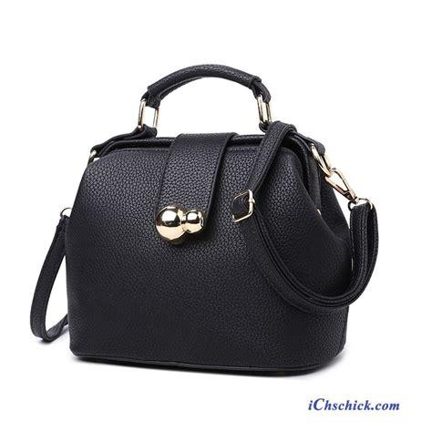 Schwarze Handtasche 3037 by Handtaschen Damen G 252 Nstig Sale Ichschick