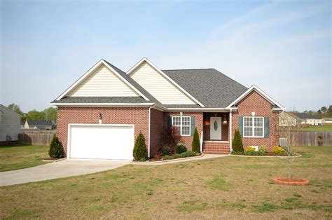 beautiful homes for rent in goldsboro nc on homes for rent