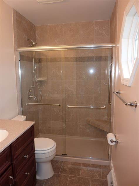 bathroom and kitchen remodeling bath remodel design before and after photos remodeling