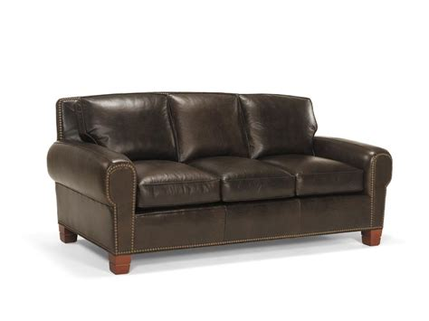 leathercraft sofa 2530 montana sofa leathercraft furniture