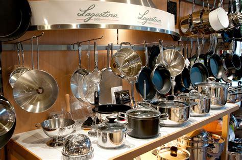 magasin d ustensiles de cuisine