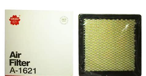 Sharp Air Purifier Untuk Mobil air filter filter udara honda civic ferio crv