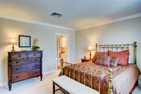 Senior Living Apartments at Scotia Village   Laurinburg, NC