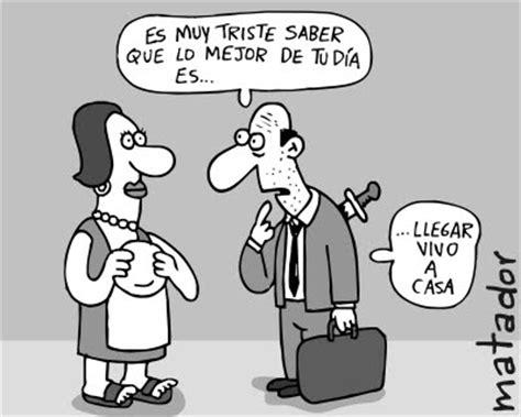 imagenes chistosas llaneras matador caricaturas miblogot 225 pensando en una mejor bogot 225