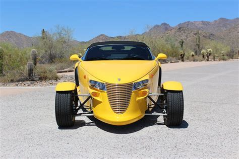 car engine repair manual 2000 plymouth prowler on board diagnostic system service manual 2000 plymouth prowler install ecu set 2000 plymouth prowler used plymouth