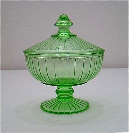 pattern names for depression glass 17 best images about depresssion glass on pinterest