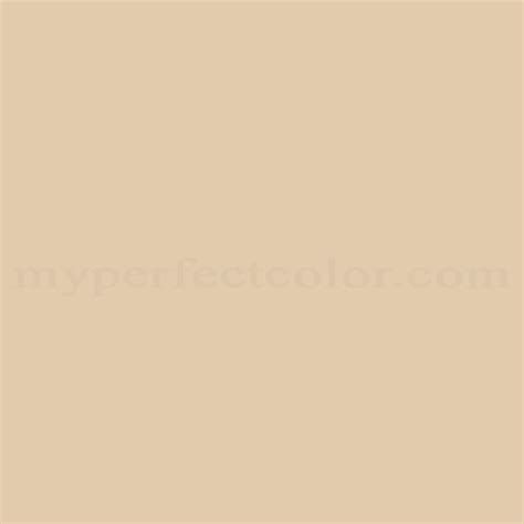 finger color benjamin 1045 finger myperfectcolor