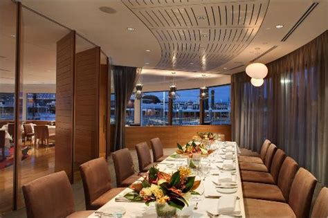 excellent aria in room dining menu images best entrance to the best restaurant in brisbane picture of