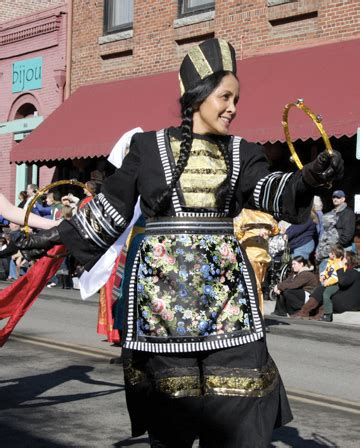 new year jacksonville oregon new year schedule of events jacksonville review